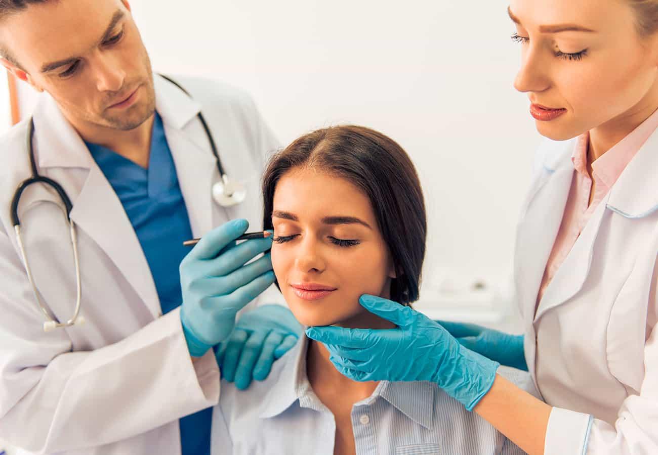 Que exámenes debo hacerme para operarme la nariz – pre quirúrgico en cirugía de nariz – análisis pre operatorio y riesgo quirúrgico en rinoplastia