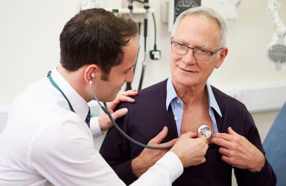 Que pacientes no deben operarse de rinoplastia