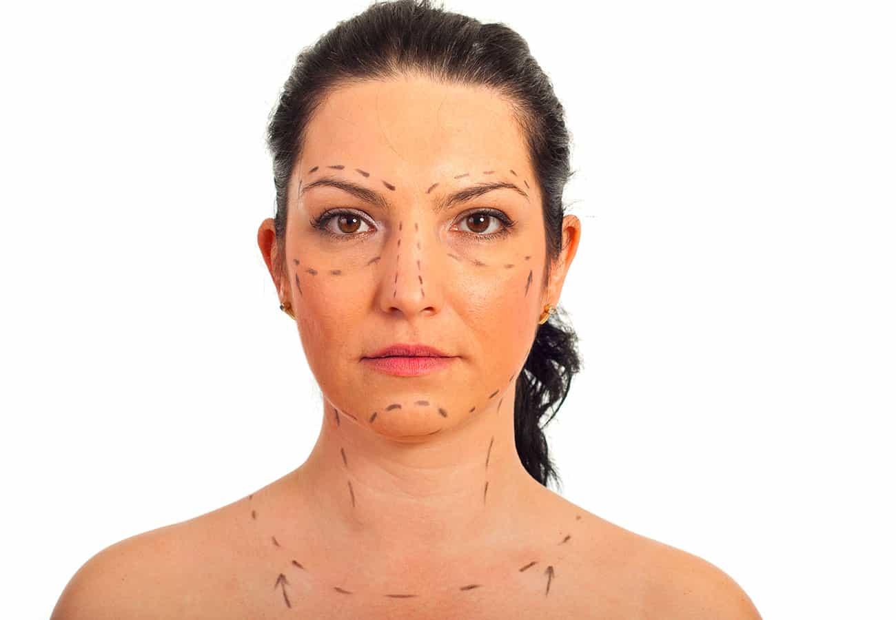 Rinoplastia y otras cirugias del rostro como blefaroplastia, lipoimplantes, lipo de papada, lifting, y en conjunto con otras zonas del cuerpo liposucciones, implantes de senos glúteos, pantorrillas etc